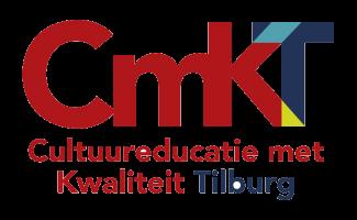 elo.cmkt.nl